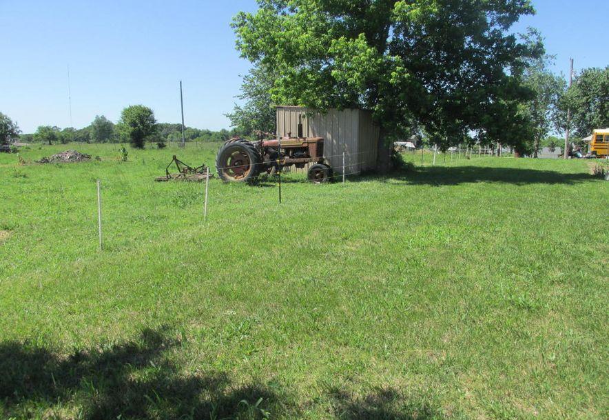 1361 Highlandville Road Ozark, MO 65721 - Photo 8