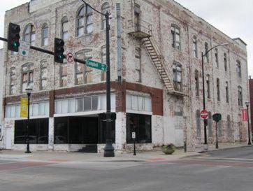 320 West Walnut Street Springfield, MO 65806 - Image 1