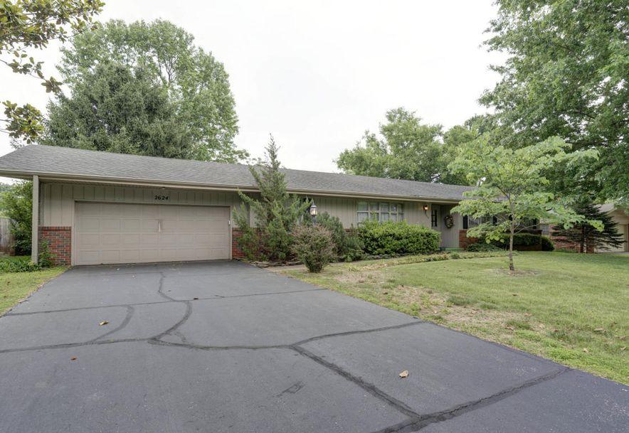 2624 South Inglewood Road Springfield, MO 65804 - Photo 22