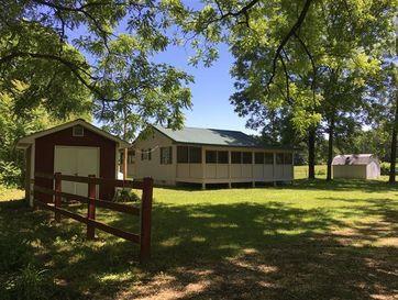 Hc 89 Box 388 Winona, MO 65588 - Image 1