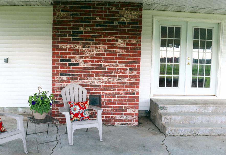 18342 Lawrence 1170 Aurora, MO 65605 - Photo 41