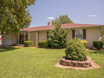 16756 Lawrence 1010 Wentworth, MO 64873 - Image 1