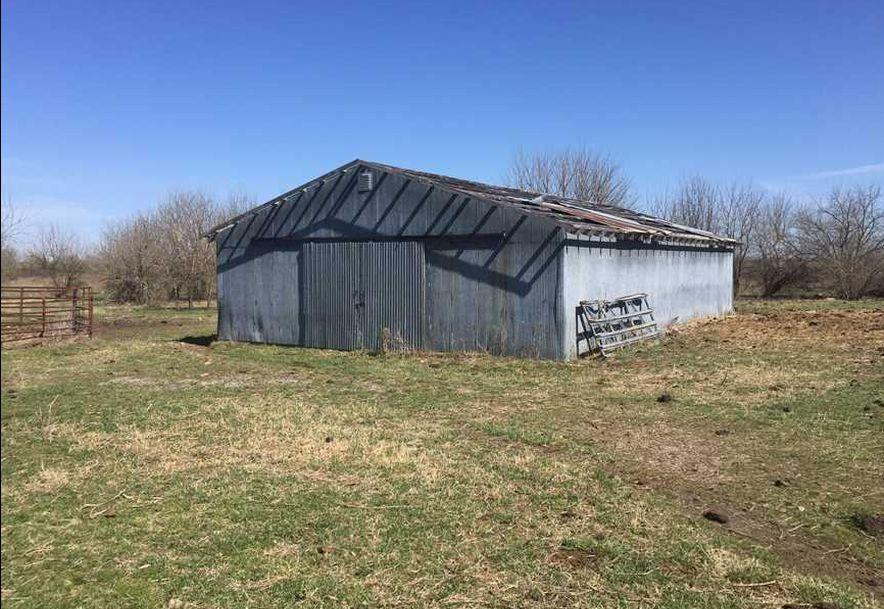 2715 South Prosperity Road Joplin, MO 64804 - Photo 2