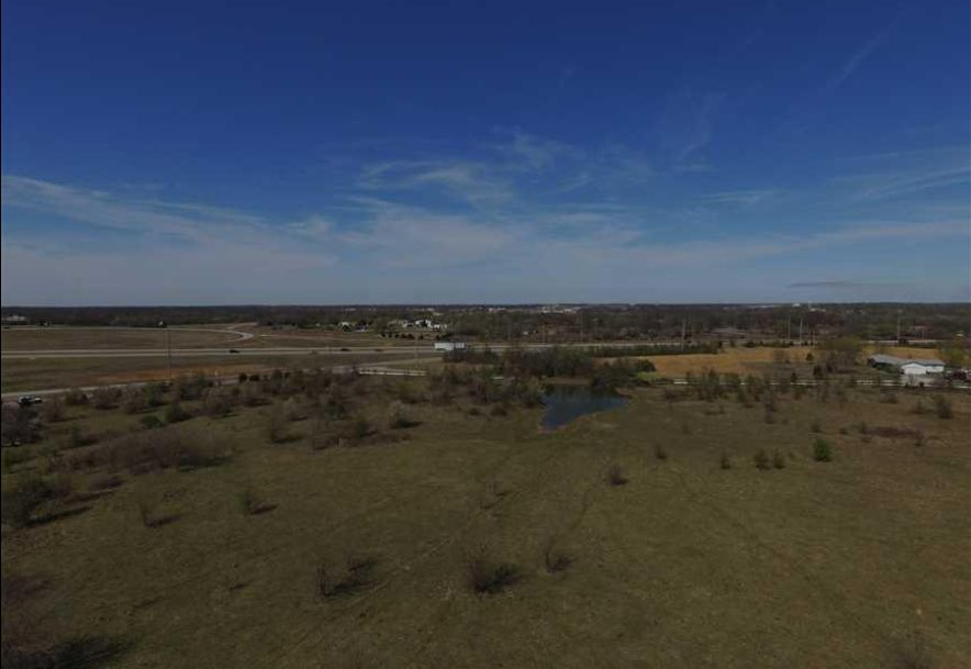 2715 South Prosperity Road Joplin, MO 64804 - Photo 5