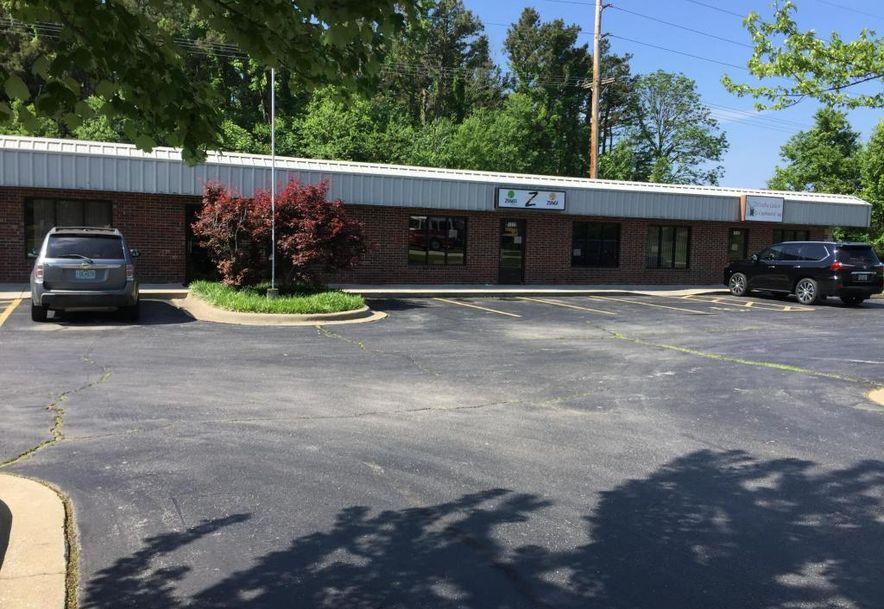 1308-1330 West Schatz Lane Nixa, MO 65714 - Photo 2
