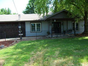 2644 West Farm Road 48 Willard, MO 65781 - Image 1