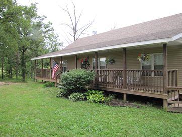 5736 North Hwy E Hartville, MO 65667 - Image 1