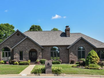 715 Southern Heights Drive Aurora, MO 65605 - Image 1