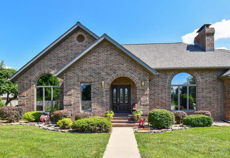 715 Southern Heights Drive Aurora, MO 65605 - Photo 4