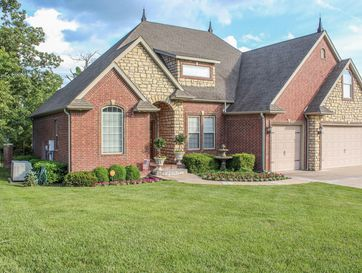 3510 Notting Hill Circle Joplin, MO 64804 - Image 1