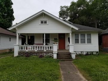 444 West Madison Street Springfield, MO 65806 - Image 1