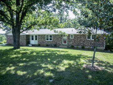 2478 State Highway A Marshfield, MO 65706 - Image 1