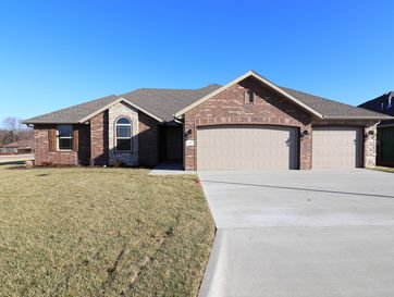 642 North Eagle Park Drive Lot 1 Nixa, MO 65714 - Image 1
