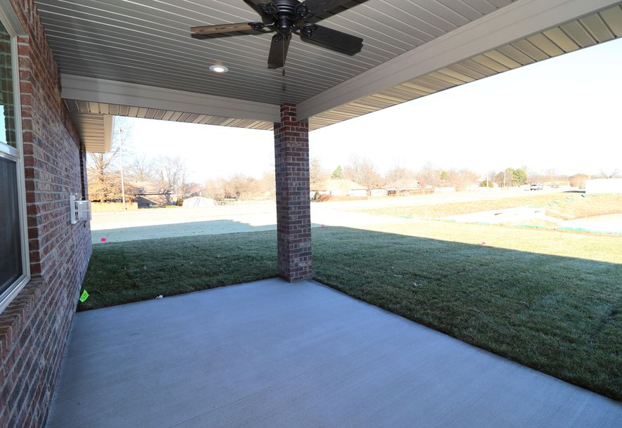 642 North Eagle Park Drive Lot 1 Nixa, MO 65714 - Photo 43