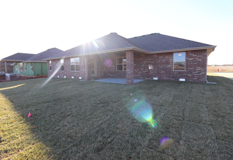 642 North Eagle Park Drive Lot 1 Nixa, MO 65714 - Photo 45