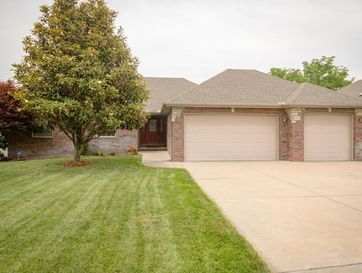 609 Tucker Bay Circle Nixa, MO 65714 - Image 1