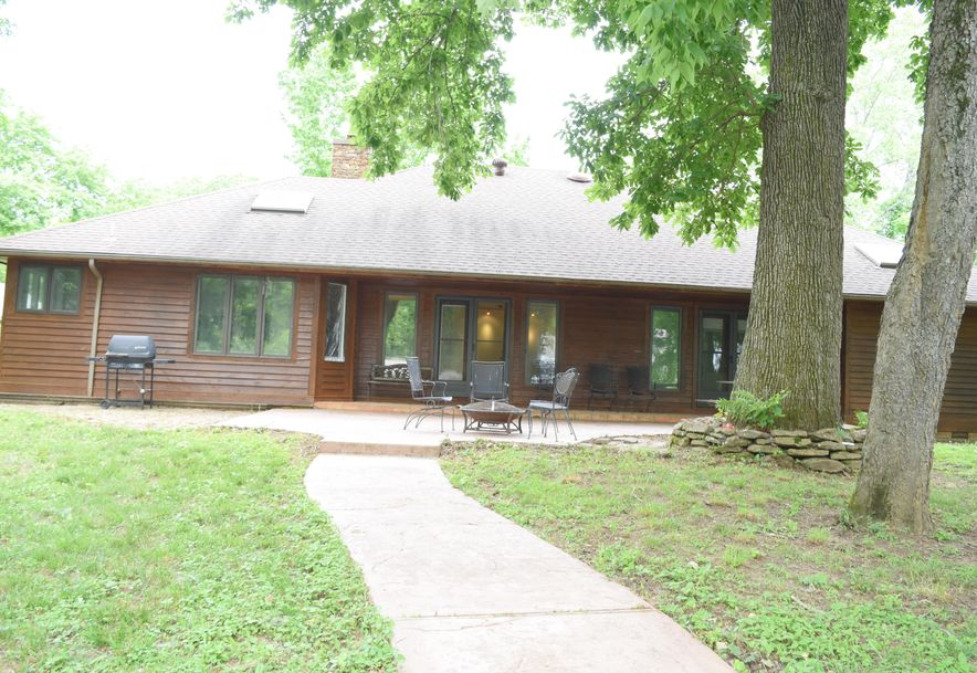 476 Foggy River Road Hollister, MO 65672 - Photo 2
