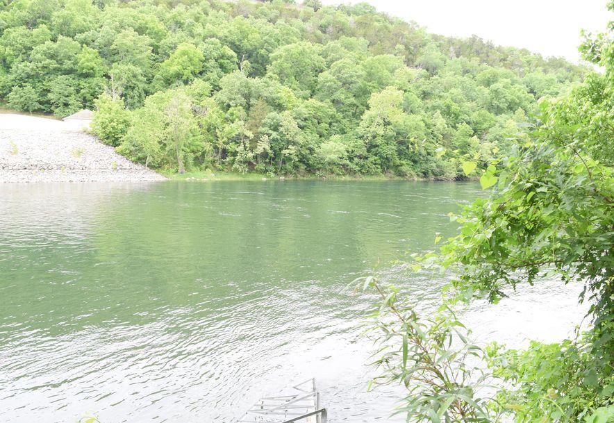 476 Foggy River Road Hollister, MO 65672 - Photo 3