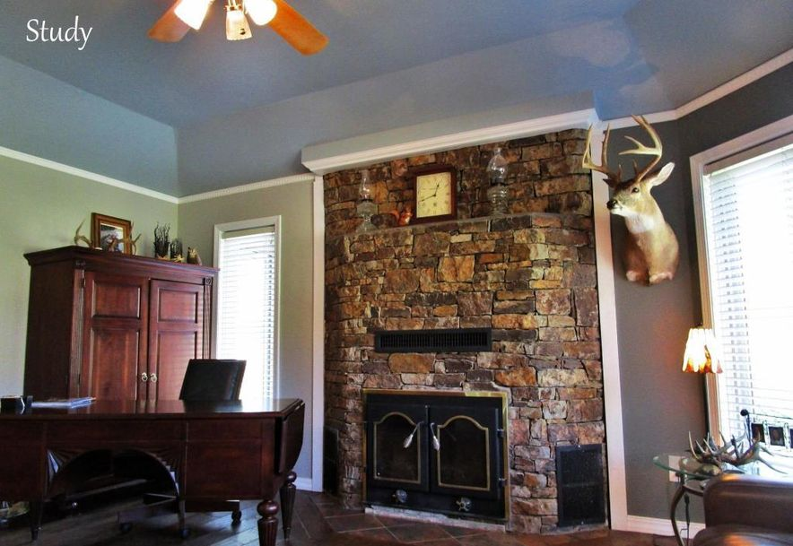 476 Foggy River Road Hollister, MO 65672 - Photo 25