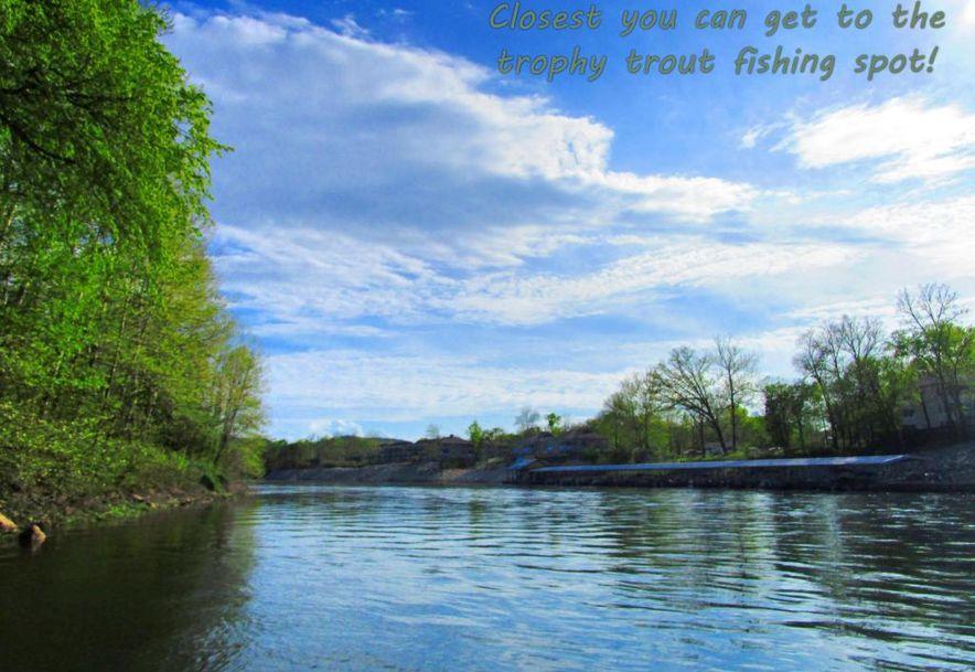 476 Foggy River Road Hollister, MO 65672 - Photo 73