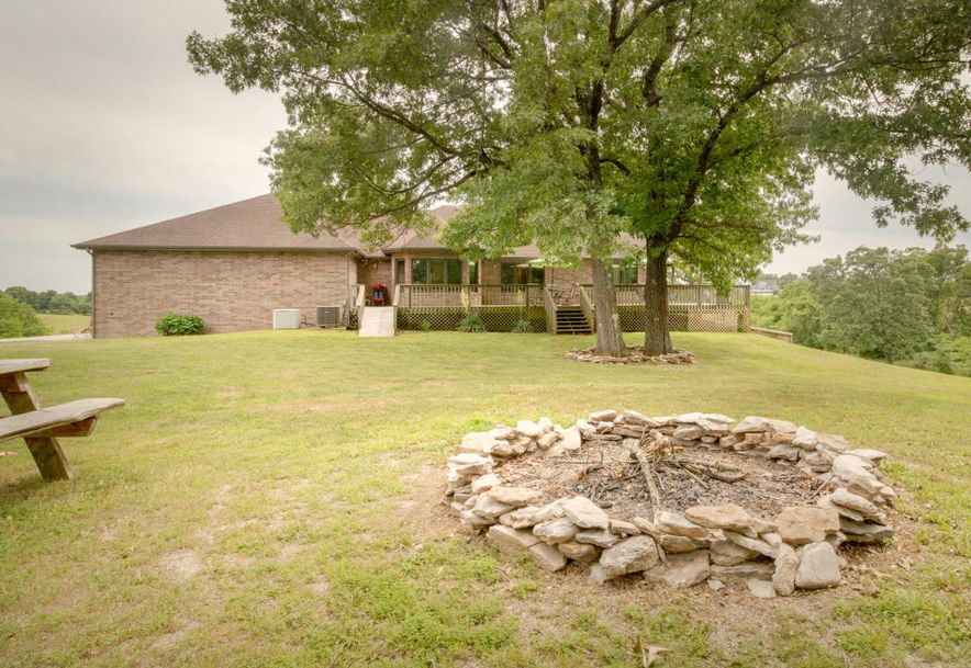 1257 State Rd Aa Fair Grove, MO 65648 - Photo 36