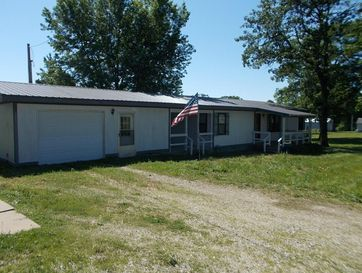 32 State Rd Ff Long Lane, MO 65590 - Image 1