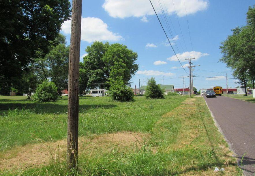 2904 West Chestnut Expressway Springfield, MO 65802 - Photo 11