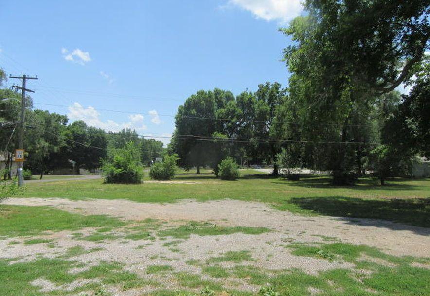 2904 West Chestnut Expressway Springfield, MO 65802 - Photo 35