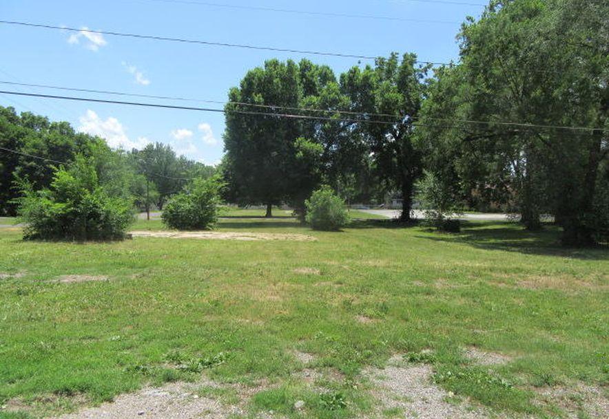 2904 West Chestnut Expressway Springfield, MO 65802 - Photo 37