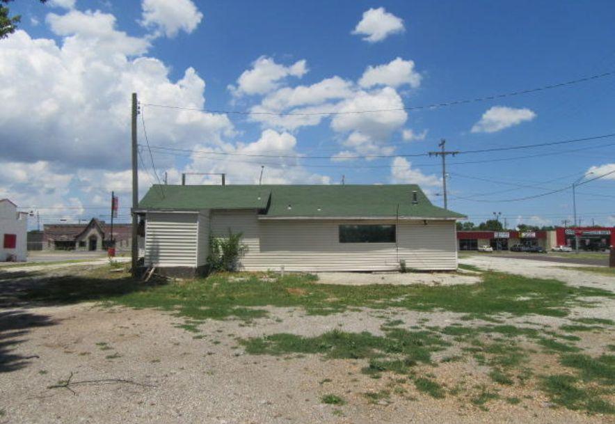 2904 West Chestnut Expressway Springfield, MO 65802 - Photo 38
