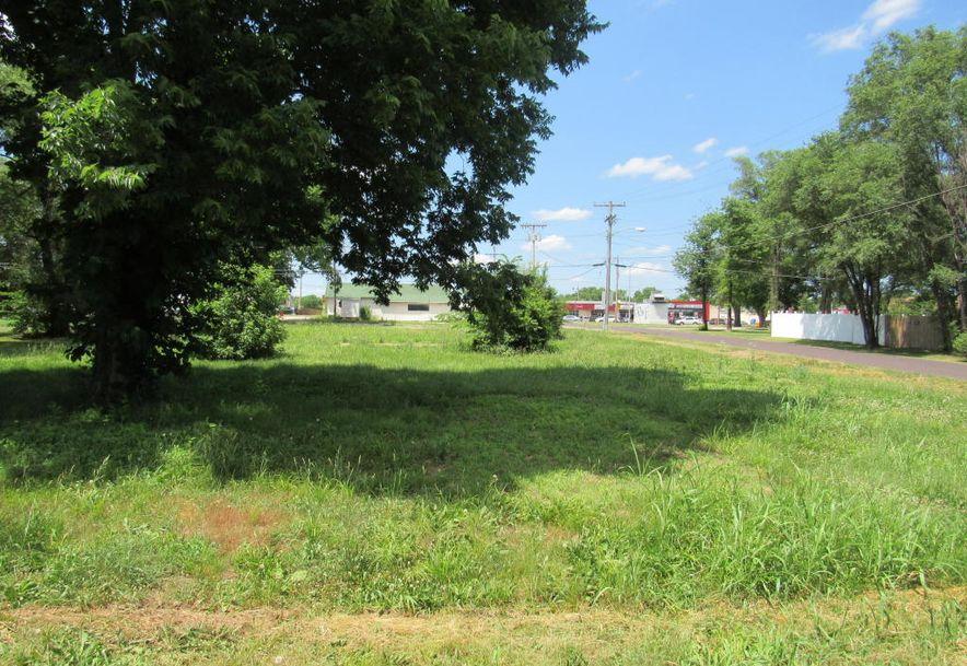 2904 West Chestnut Expressway Springfield, MO 65802 - Photo 10