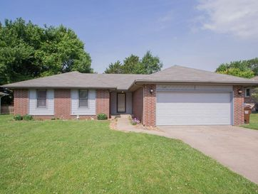 633 South Patterson Avenue Springfield, MO 65802 - Image 1