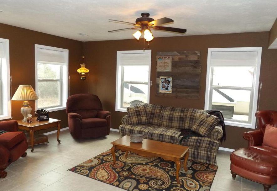 888 Melody Mtn. Road Cedar Creek, MO 65627 - Photo 4