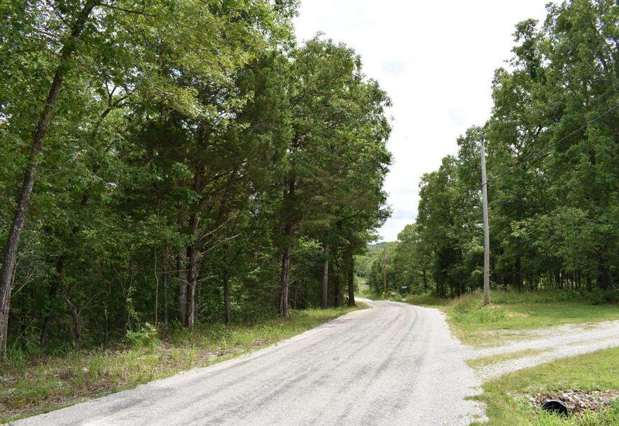 888 Melody Mtn. Road Cedar Creek, MO 65627 - Photo 41