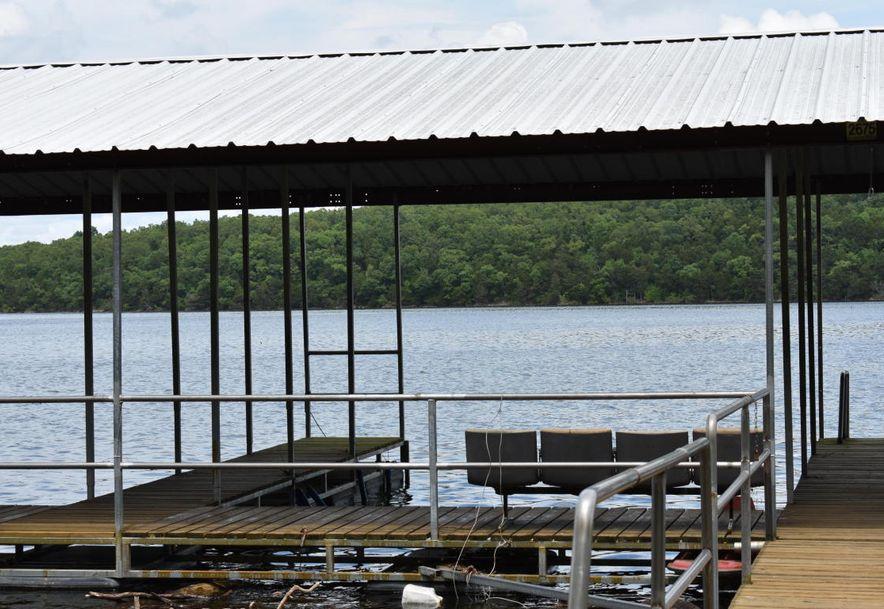 888 Melody Mtn. Road Cedar Creek, MO 65627 - Photo 43