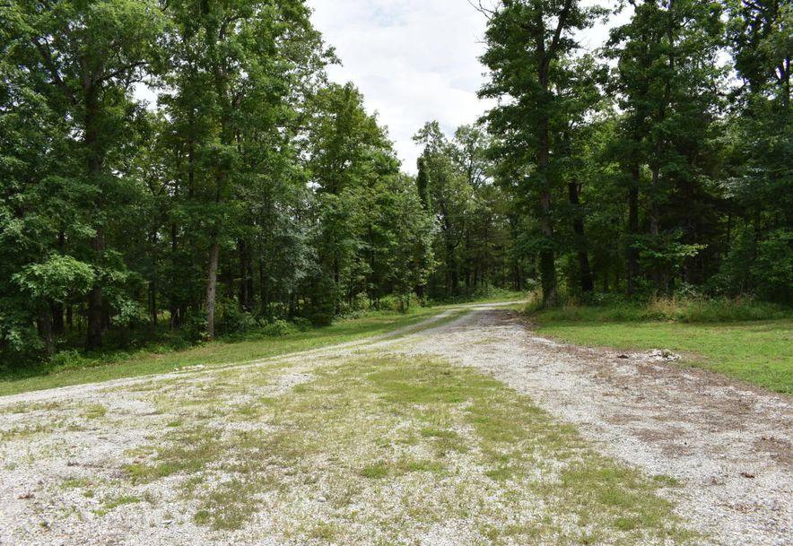 888 Melody Mtn. Road Cedar Creek, MO 65627 - Photo 48