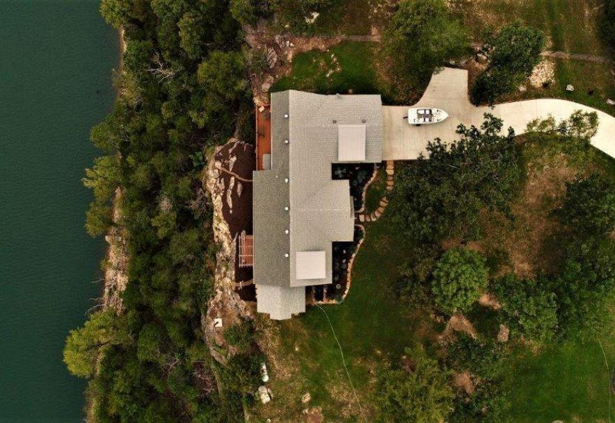 27627 Farm Road 1190 Eagle Rock, MO 65641 - Photo 1