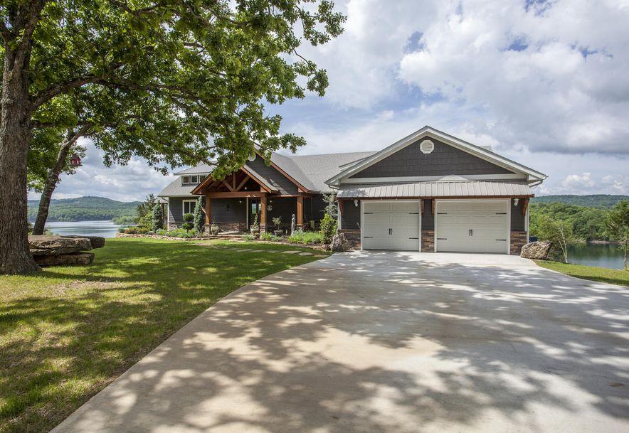 27627 Farm Road 1190 Eagle Rock, MO 65641 - Photo 2