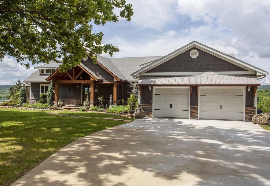 27627 Farm Road 1190 Eagle Rock, MO 65641 - Photo 11