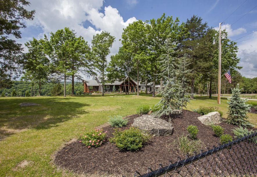 27627 Farm Road 1190 Eagle Rock, MO 65641 - Photo 101