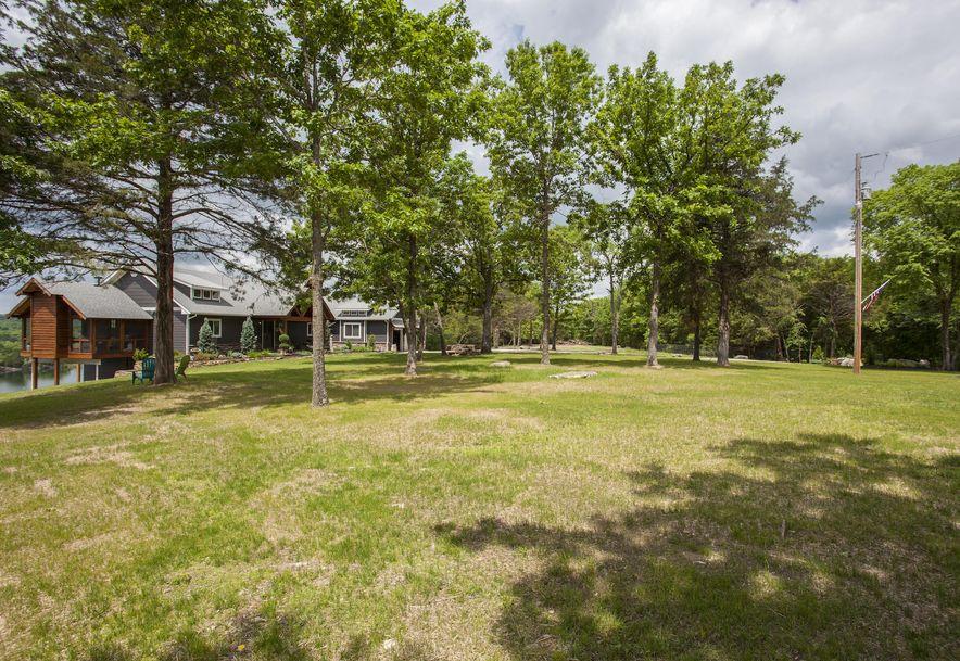 27627 Farm Road 1190 Eagle Rock, MO 65641 - Photo 102