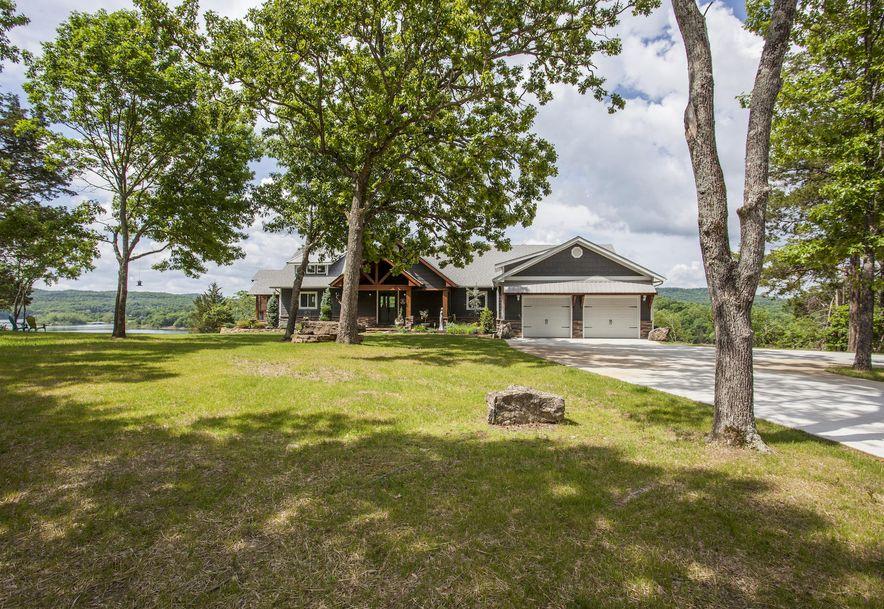27627 Farm Road 1190 Eagle Rock, MO 65641 - Photo 103