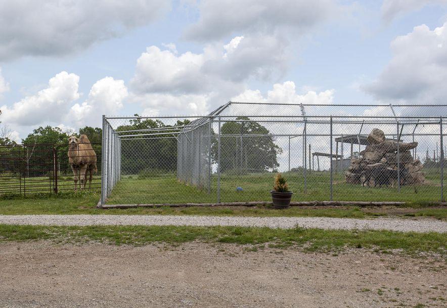 27627 Farm Road 1190 Eagle Rock, MO 65641 - Photo 104