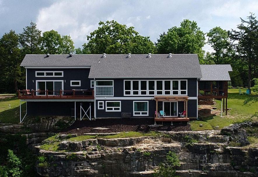 27627 Farm Road 1190 Eagle Rock, MO 65641 - Photo 105