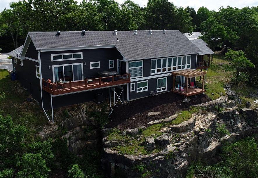 27627 Farm Road 1190 Eagle Rock, MO 65641 - Photo 107