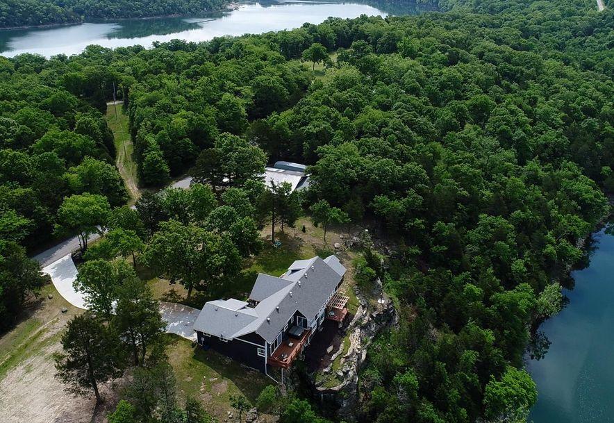 27627 Farm Road 1190 Eagle Rock, MO 65641 - Photo 109