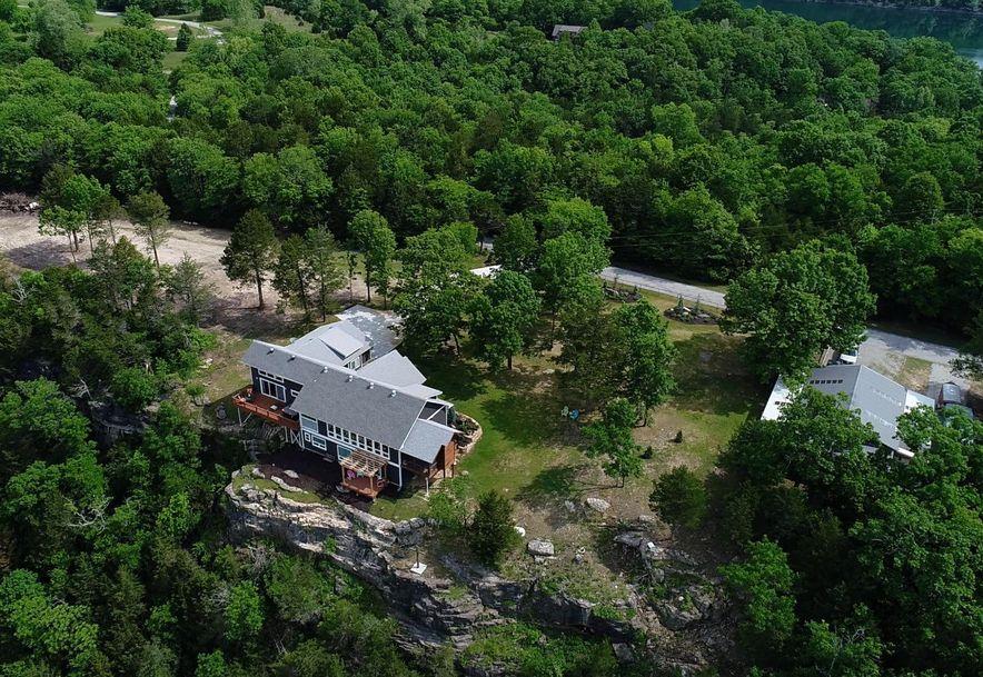 27627 Farm Road 1190 Eagle Rock, MO 65641 - Photo 110
