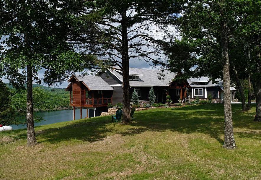 27627 Farm Road 1190 Eagle Rock, MO 65641 - Photo 114
