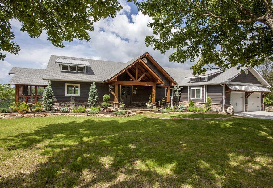 27627 Farm Road 1190 Eagle Rock, MO 65641 - Photo 13