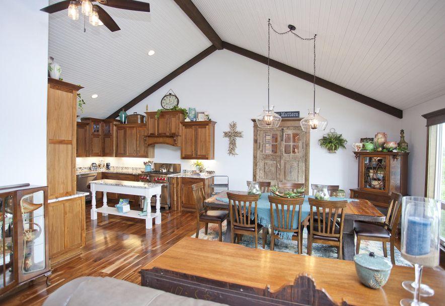27627 Farm Road 1190 Eagle Rock, MO 65641 - Photo 30
